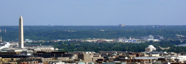 Washington_dc_skyline.jpg