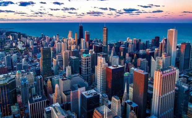chicago-1791002_960_720.jpg